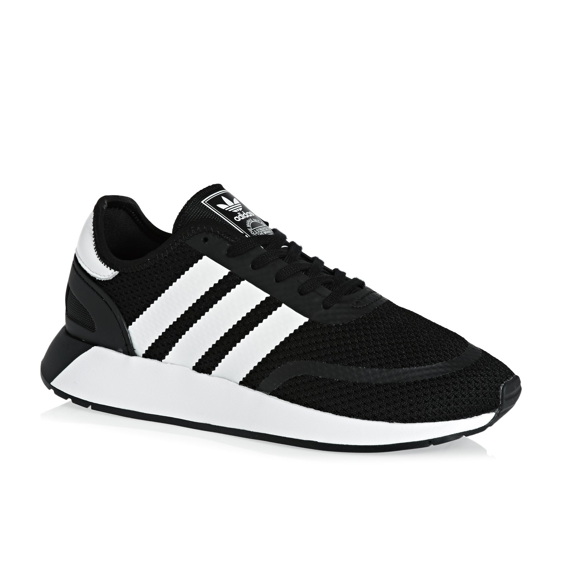 b620f0d3163 Adidas Originals N-5923 Shoes available from Surfdome