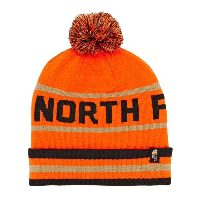 aacef948a4e North Face Ski Tuke V Beanie available from Surfdome