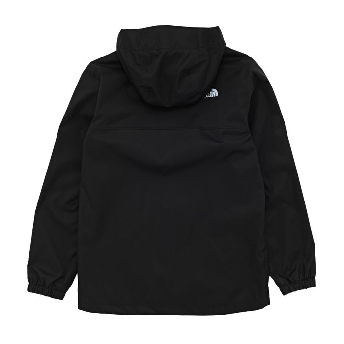 North Face Resolve Reflective Boys Jacket