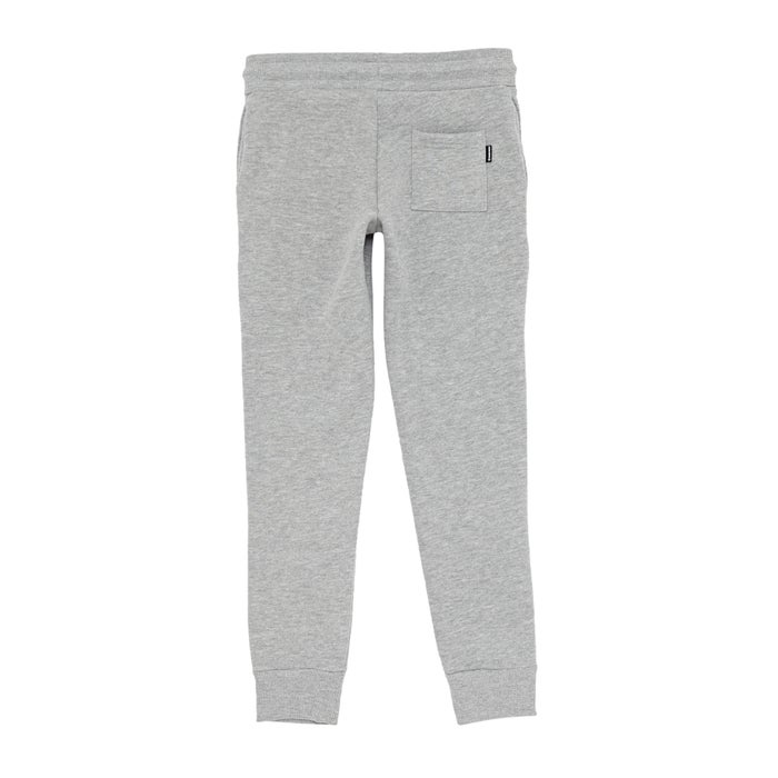 ad6403cc6c1009 Converse Chuck Taylor Signature Girls Jogging Pants available from ...