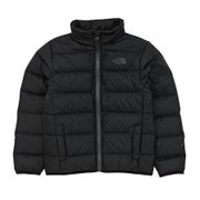TNF Black Graphite Grey