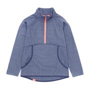 Roxy Cascade Girls Fleece