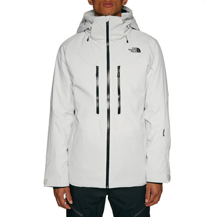efb12e48df Blouson pour Snowboard North Face Chakal available from Surfdome