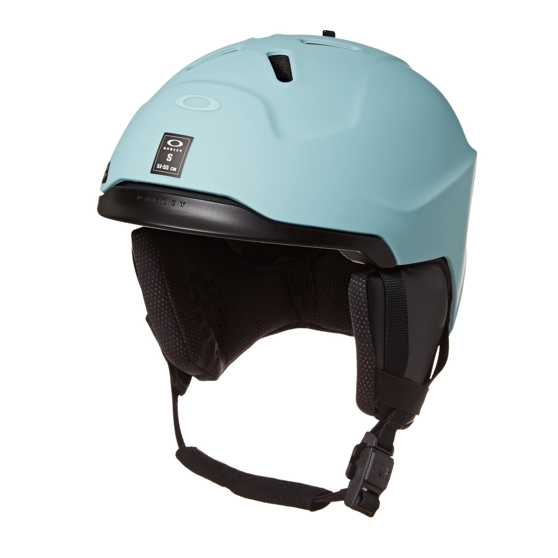 96b59f53 Oakley Mod 3 Ski Helmet available from Surfdome