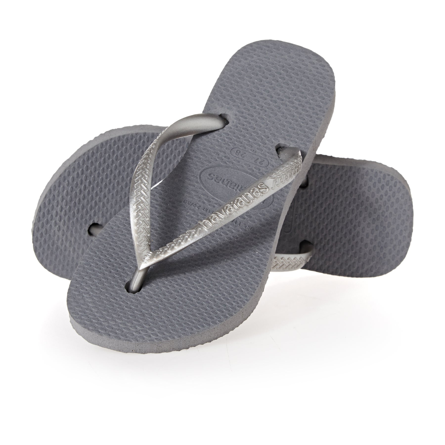 1e5555e21a4f Havaianas Slim Kids Sandals available from Surfdome