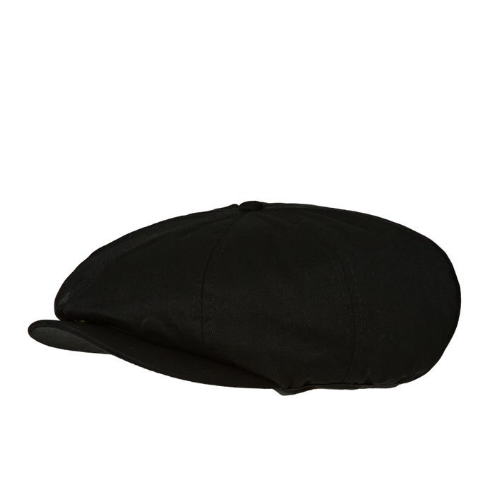 19b237c8bf583 Dickies Jacksonport Cap available from Surfdome