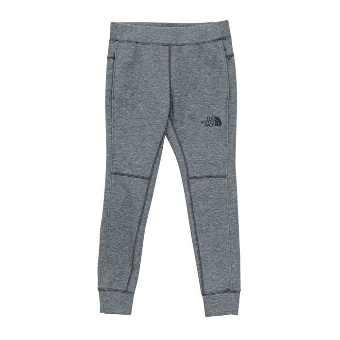 Pantalons de Jogging North Face Slacker