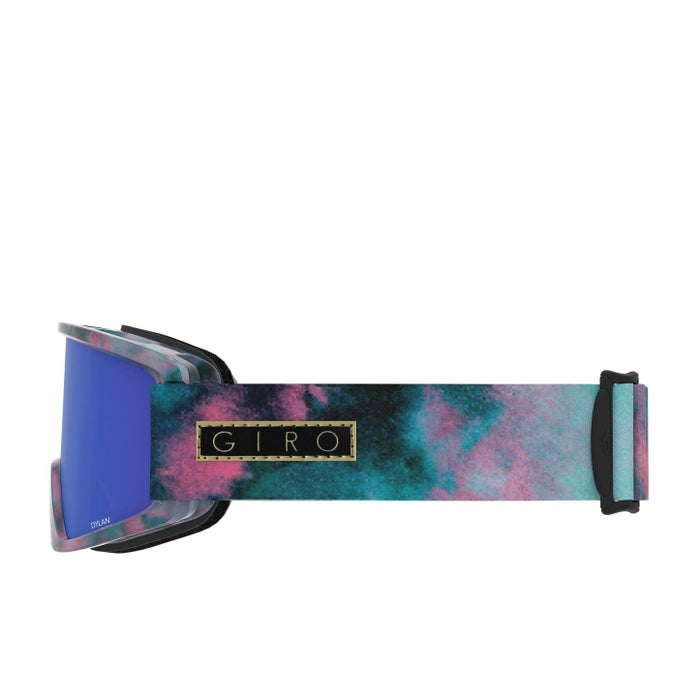Giro Dylan Womens Snow Goggles
