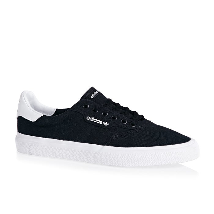 b9fa7db0b Adidas 3MC Shoes available from Surfdome