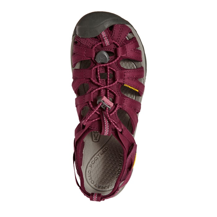 14de7400cb15 Keen Whisper Womens Sandals available from Surfdome