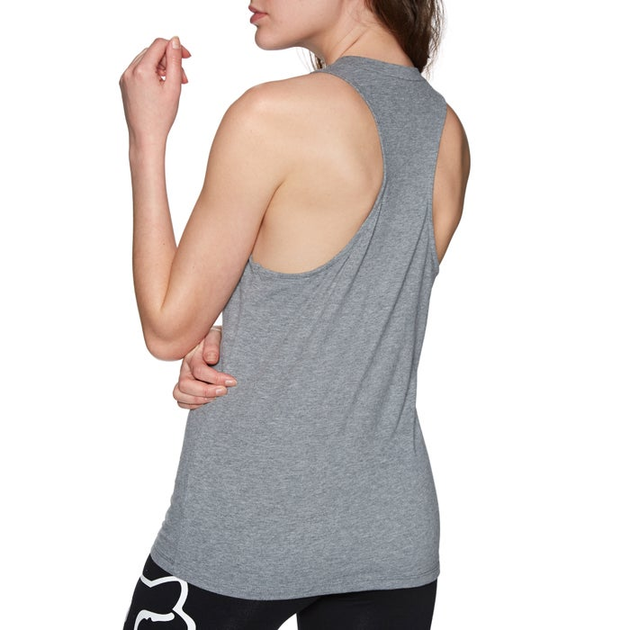 Fox Racing Tracker Womens Tank Vest