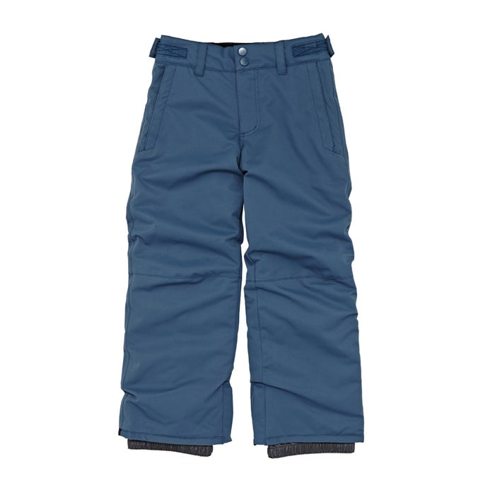 bf0755159 Billabong Grom Snow Pant available from Surfdome