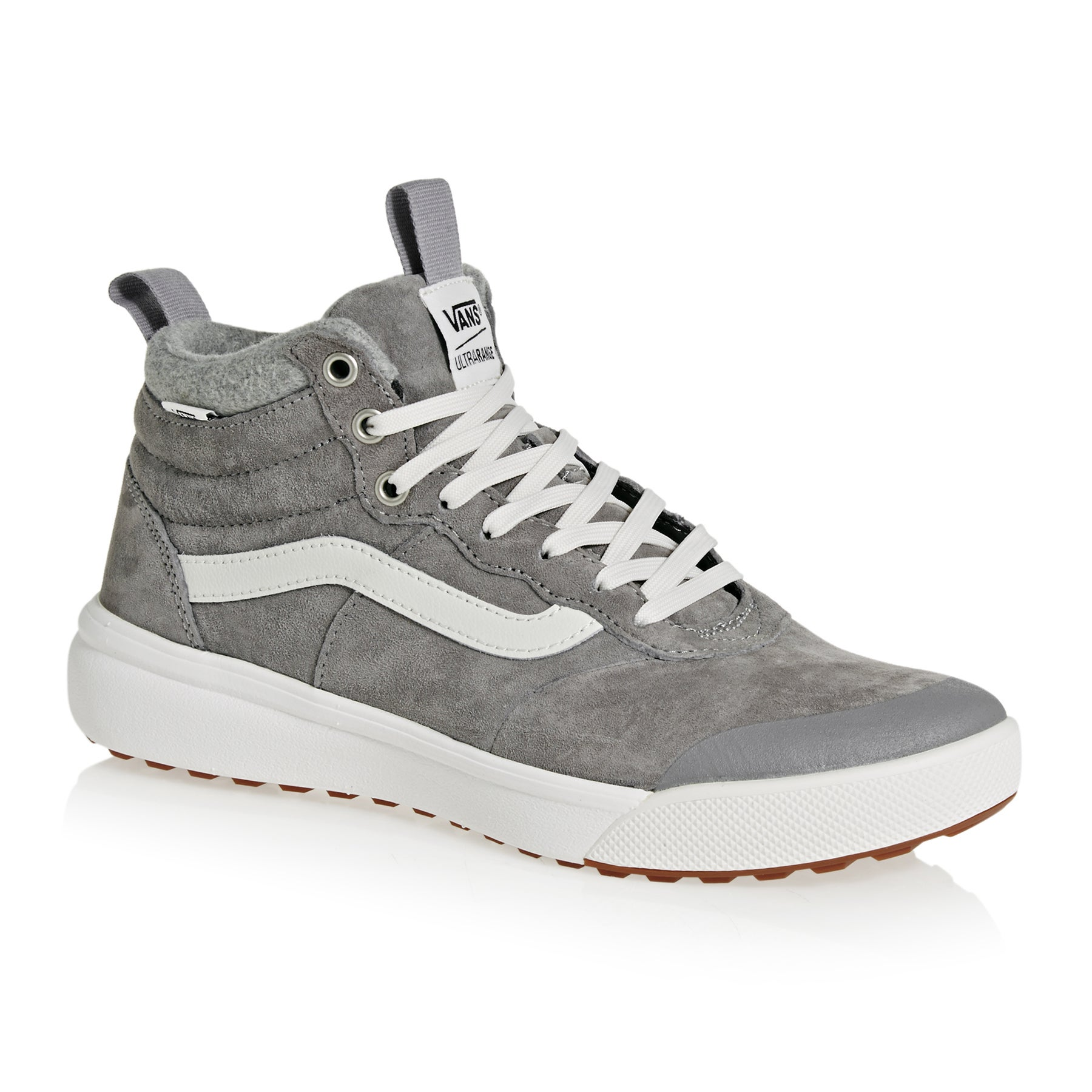 ed82bc1656 Vans UltraRange Hi MTE Shoes available from Surfdome