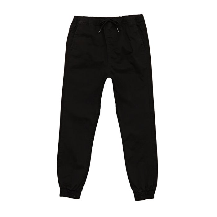 SWELL Cartel Boys Chino Pant