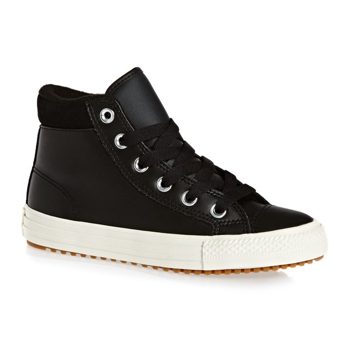 dccb7401aaad Converse Chuck Taylor All Star Pc Boot Hi Kids Shoes available from ...