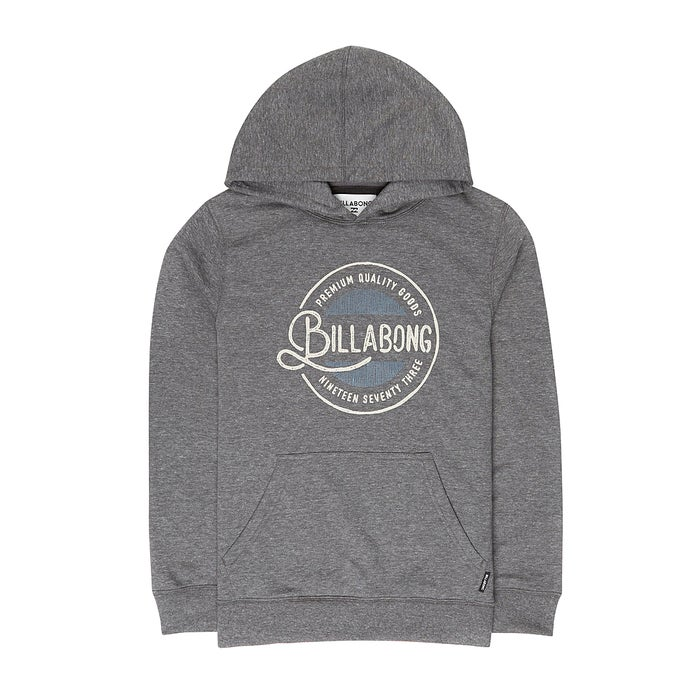 Billabong Plaza Sweater