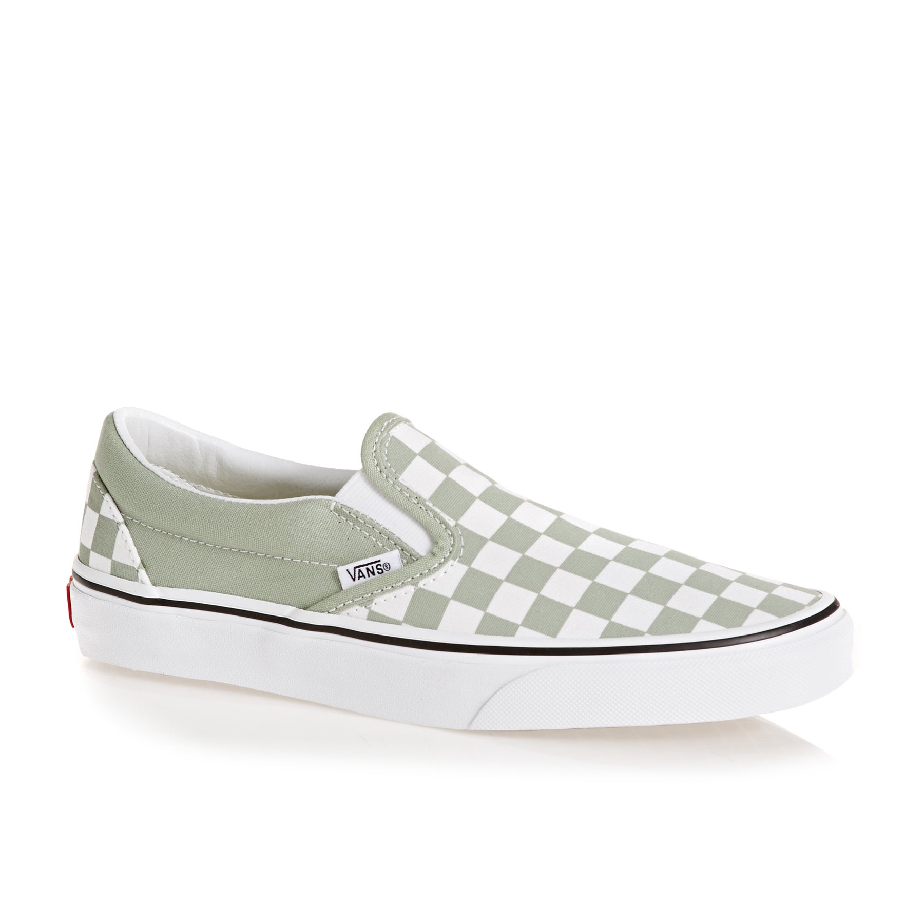 Classic Vans Slip PSko From Surfdome Available Authentic CxthQdrs