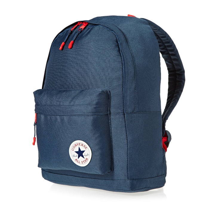 f1b4d8baa116 Converse Day Boys Backpack available from Surfdome