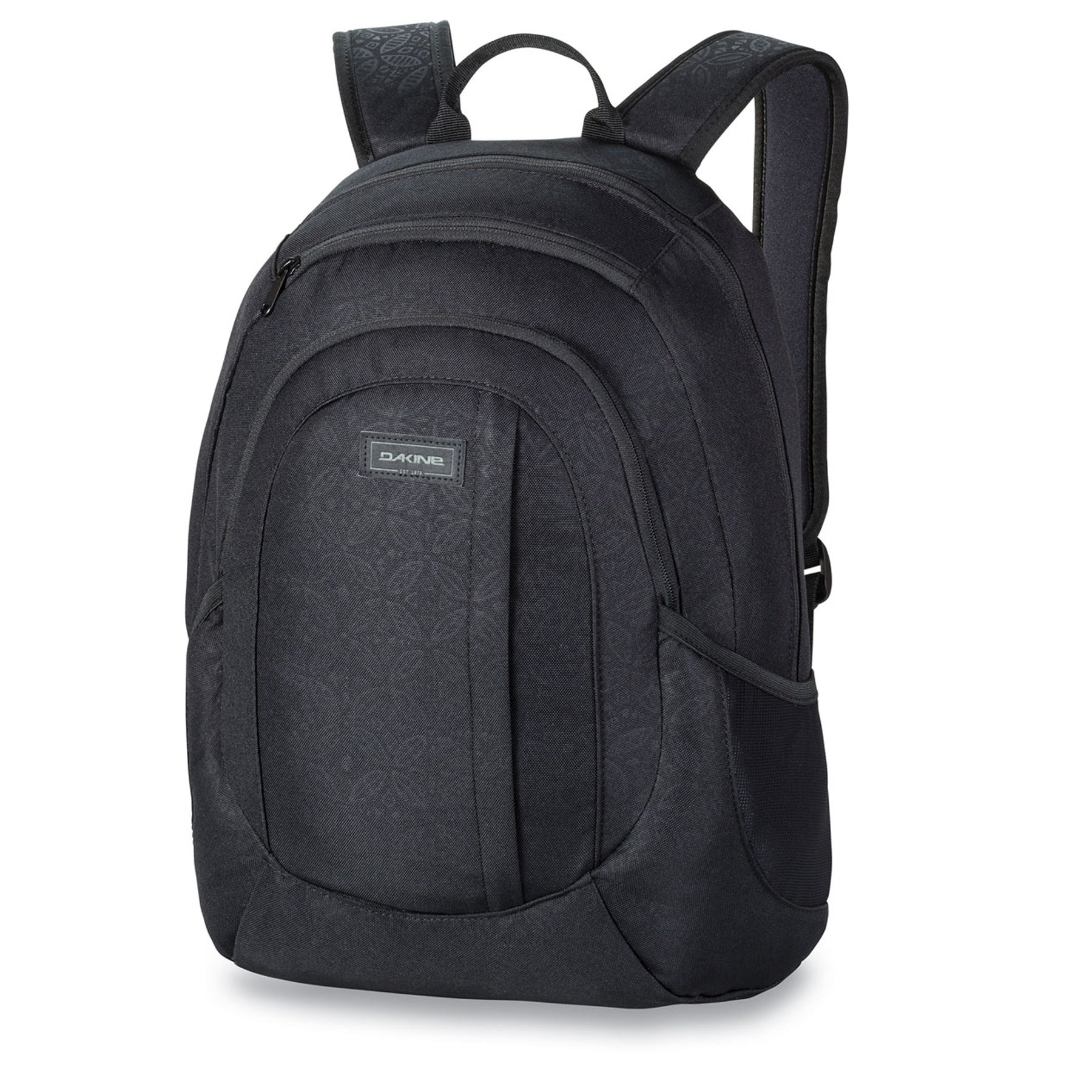 Dakine Garden 20L Womens Backpack - Tory
