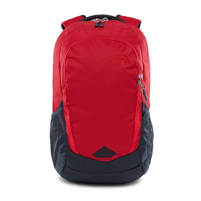 9db2a645a North Face Vault Hiking Backpack available from Surfdome