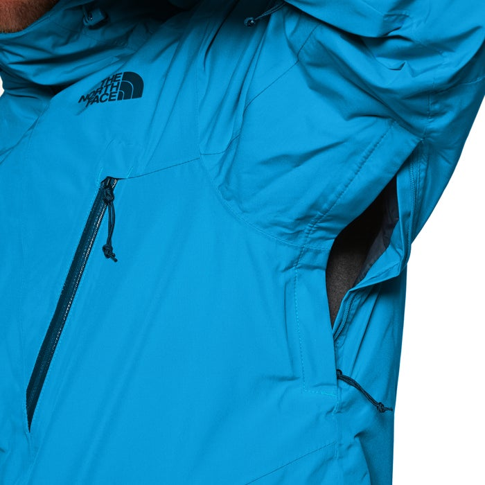 d836b2eefc North Face M Descendit Jacket available from Surfdome
