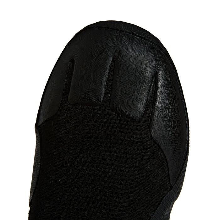 C-Skins Legend 5mm Adult Round Toe Boty k neoprénu