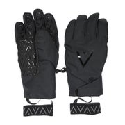Gants de ski Wear Colour Rider