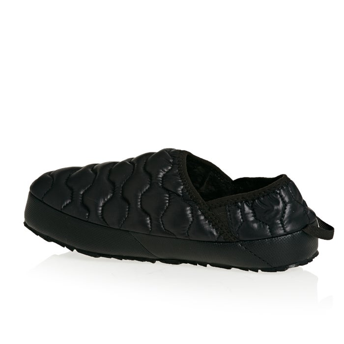 North Face Thermoball Traction Mule IV Womens Slippers