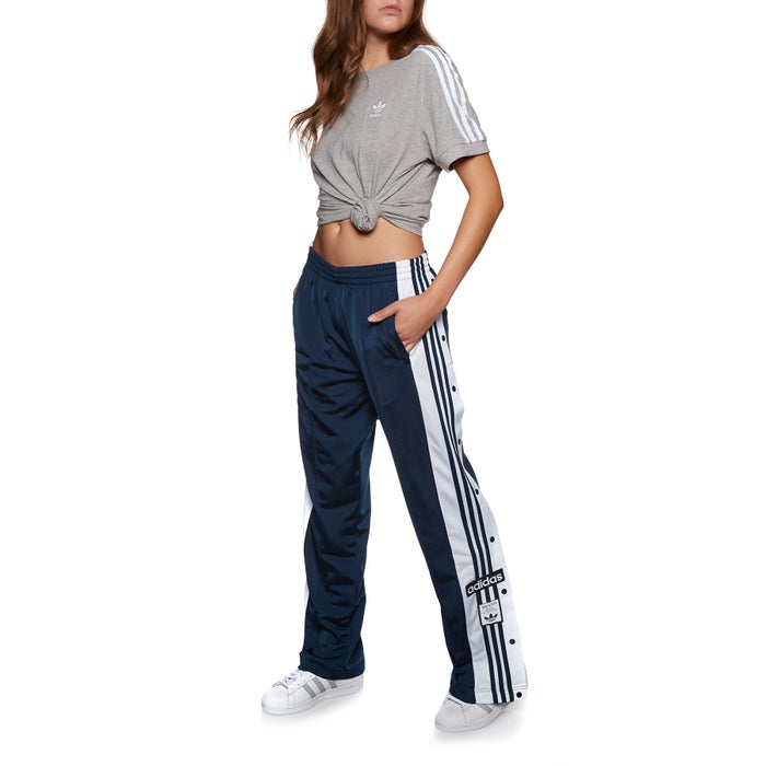 16acb1205f2 Adidas Originals Adibreak Womens Jogging Pants available from Surfdome