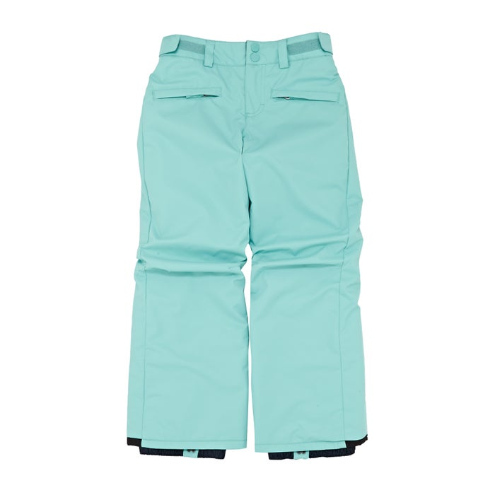 9c866caa9 Billabong Kids Alue Boys Snow Pant available from Surfdome