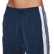 Pantalons de Jogging Femme Adidas Originals Adibreak