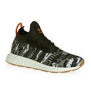0e49aecb2 Adidas Originals Swift Run Barrier Shoes available from Surfdome
