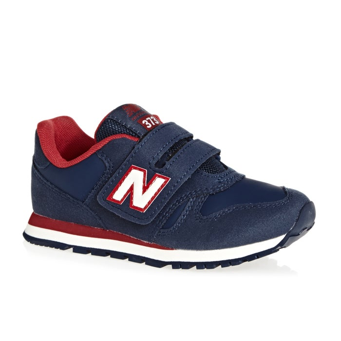 7695c8344b7 New Balance 373 Kids Shoes available from Surfdome