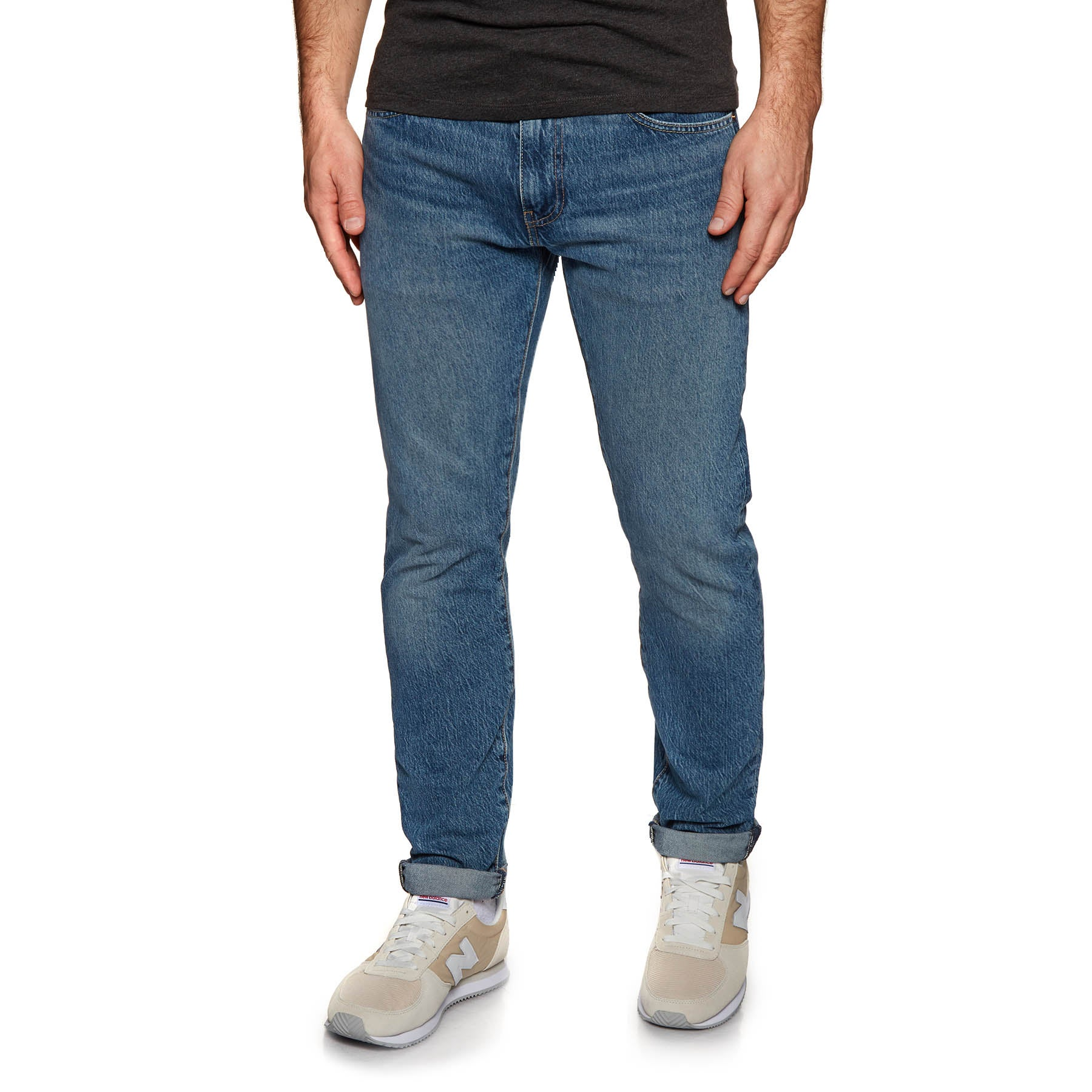 855f76bbb16 Levis 512 Slim Taper Fit Jeans - Free Delivery options on All Orders ...