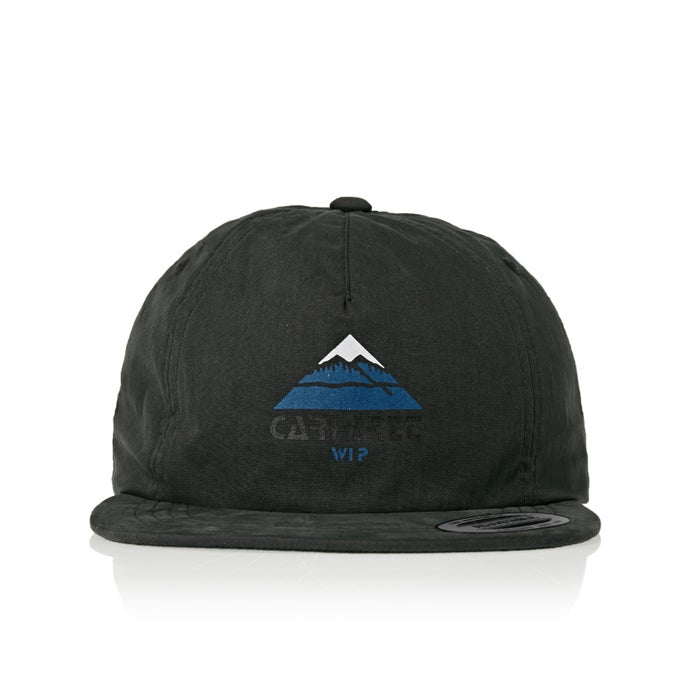 f89df2c8d03 Carhartt Mountain Cap available from Surfdome