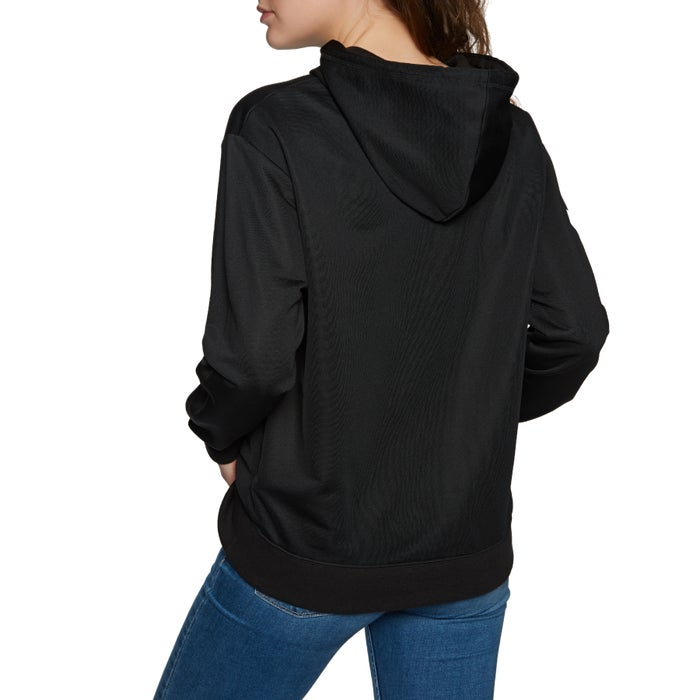 419b493be0d10 Billabong Legacy Womens Pullover Hoody available from Surfdome