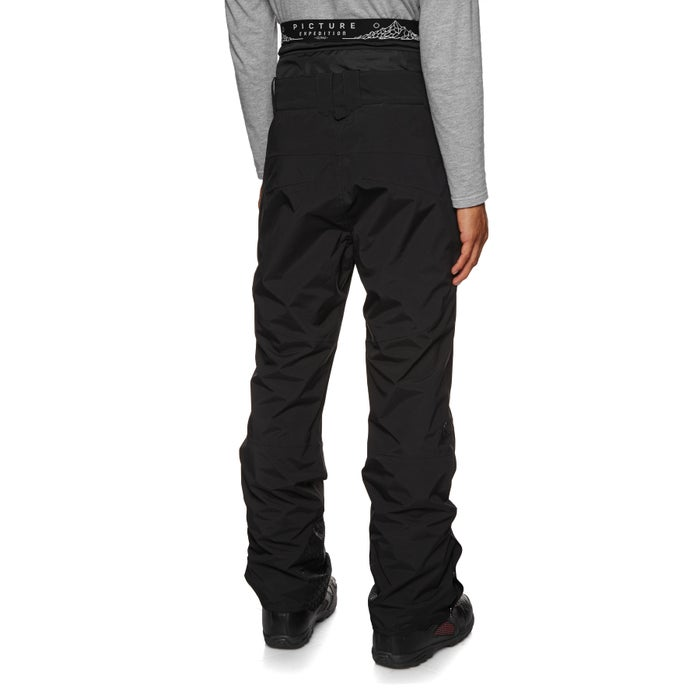 Picture Organic Naikoon Snow Pant