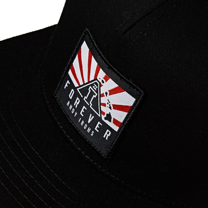 e77ea1802249e Billabong Ai Forever Trucker Cap available from Surfdome