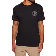 Billabong Cali Baja Short Sleeve T-Shirt
