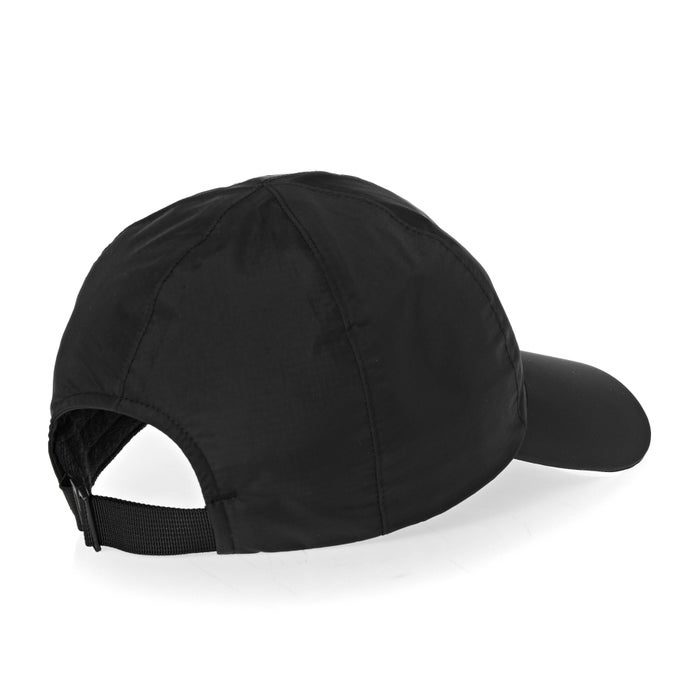 Casquette North Face Dryvent Logo