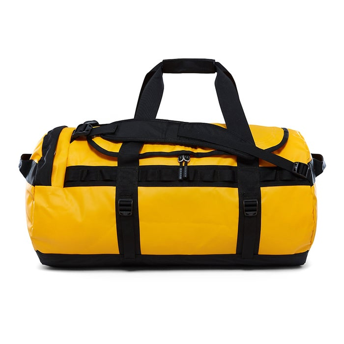 North Face Base Camp Medium Duffle Bag