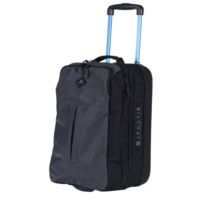 422afdae9e37 Rip Curl F-light 2.0 Cabin Midn Luggage available from Surfdome