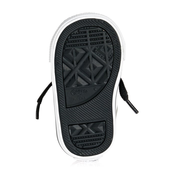 Converse Chuck Taylor All Star Street Slip Kids Shoes