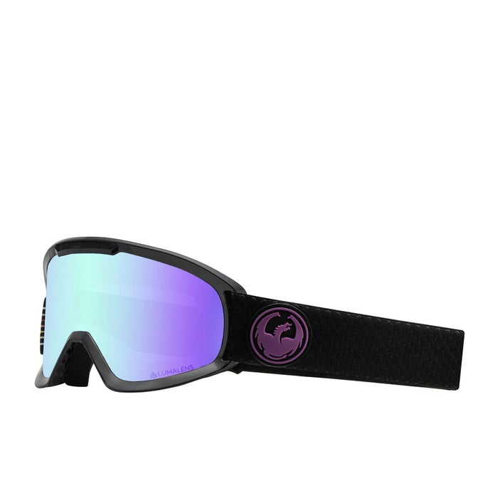 4649be5ad13 Dragon DX2 Snow Goggles available from Surfdome