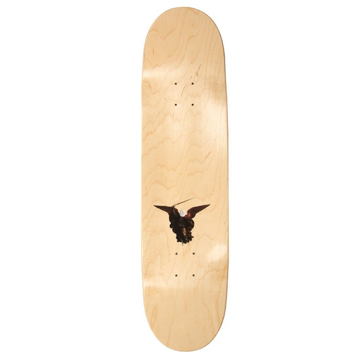 Planche de Skateboard Rip N Dip Hell Pit Various Sizes
