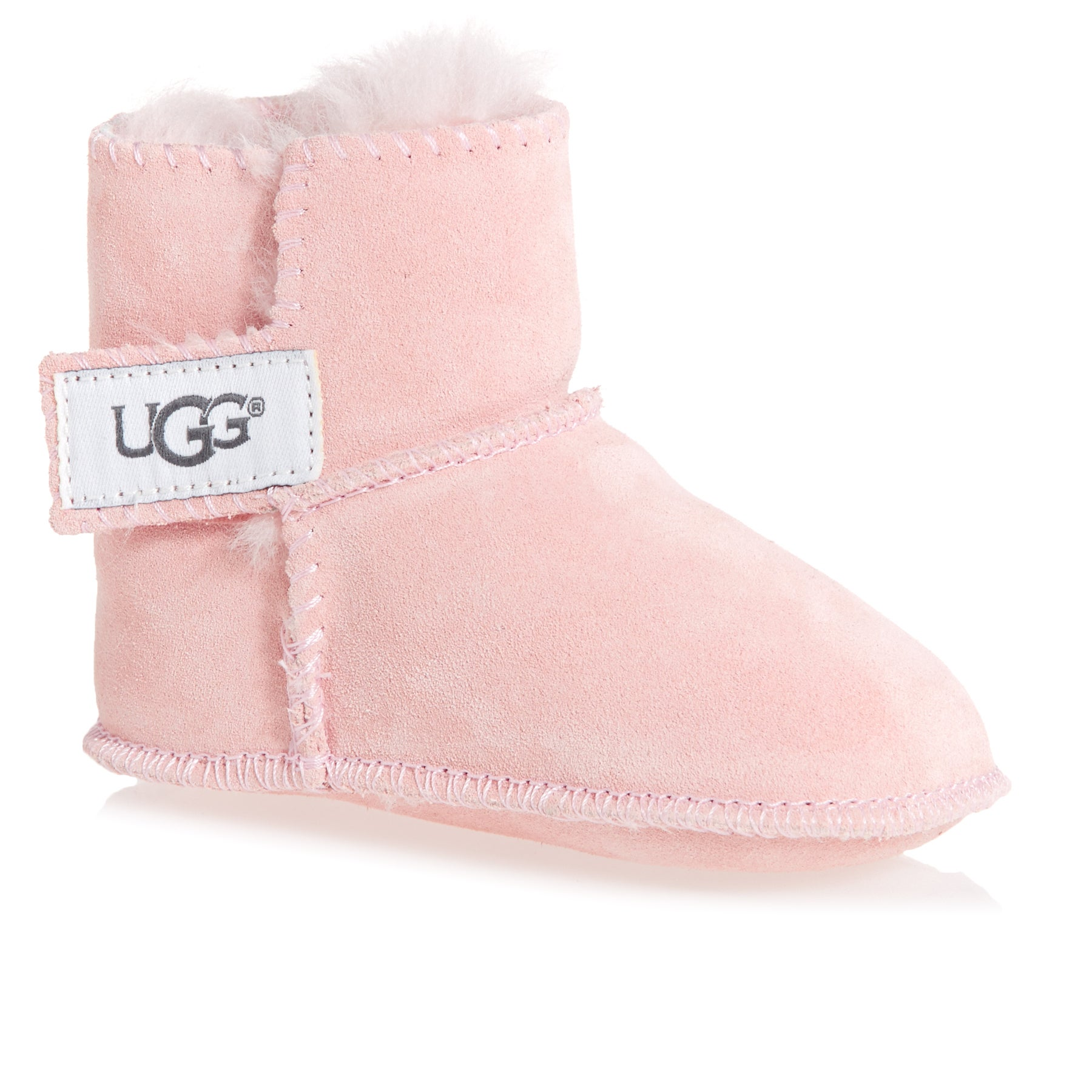 5222715629d UGG Erin Boots available from Surfdome