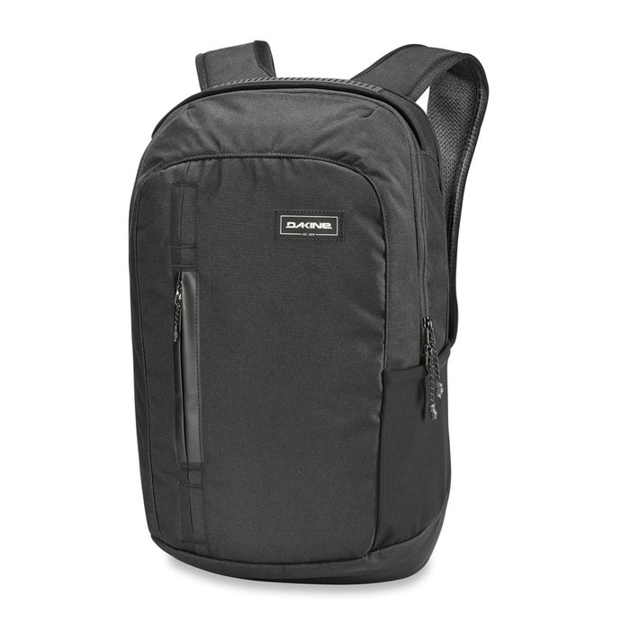 bff868ef6b Dakine Network 26l Batoh na notebook available from Surfdome