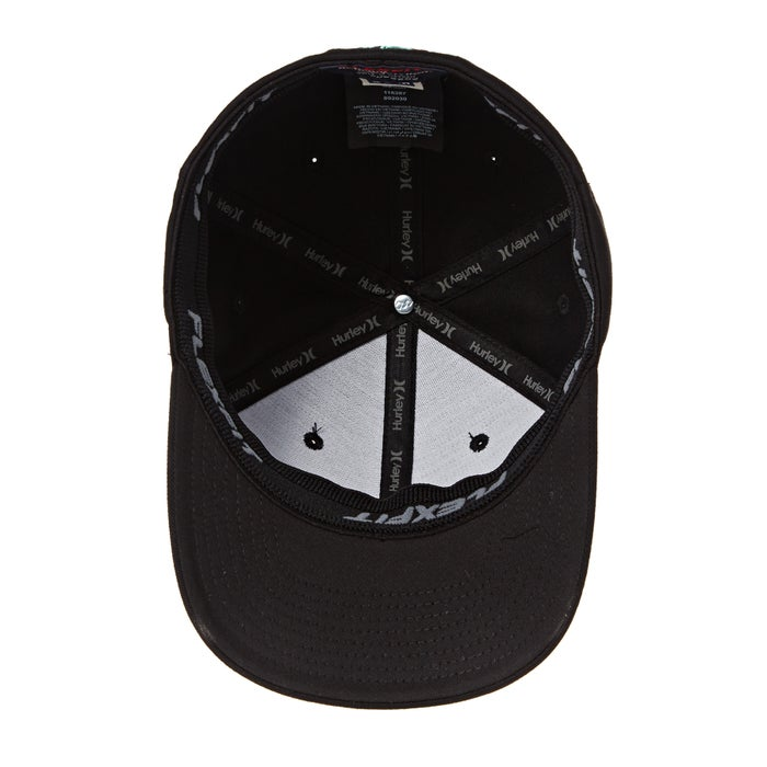 Hurley One And Only Cap
