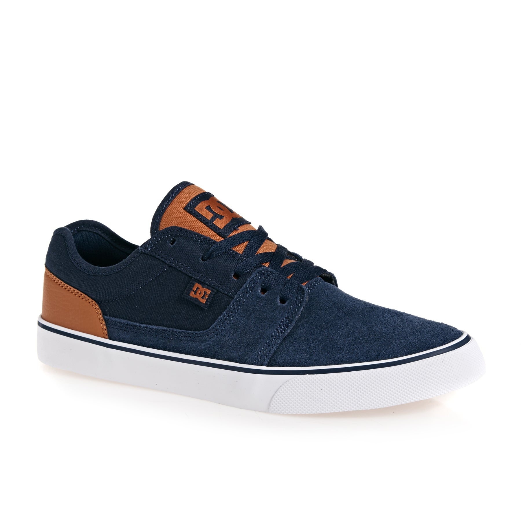 DC Tonik Shoes available from Surfdome