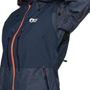 Picture Organic Signe Womens Jacket